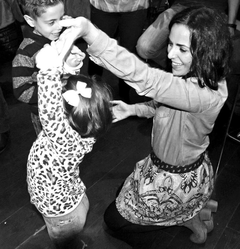 iris-y-pilu-bailando