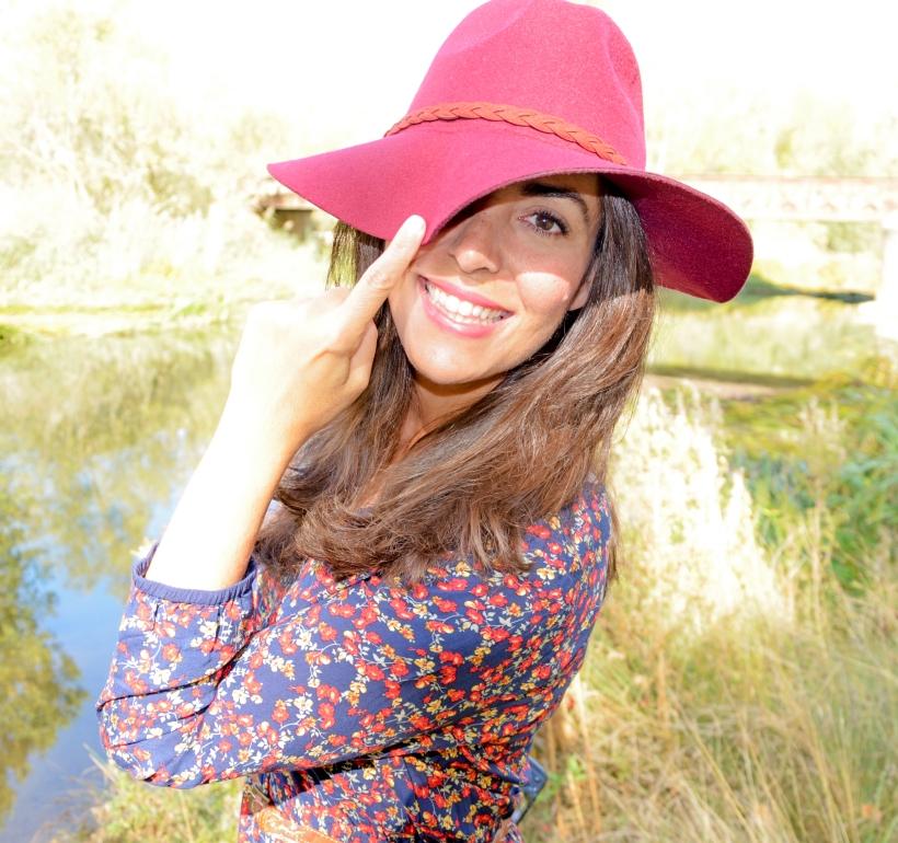 pilu-sombrero