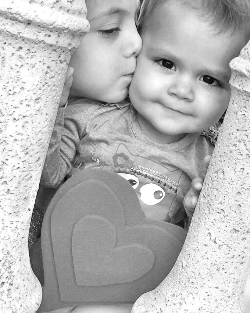 iris-e-ian-besandose