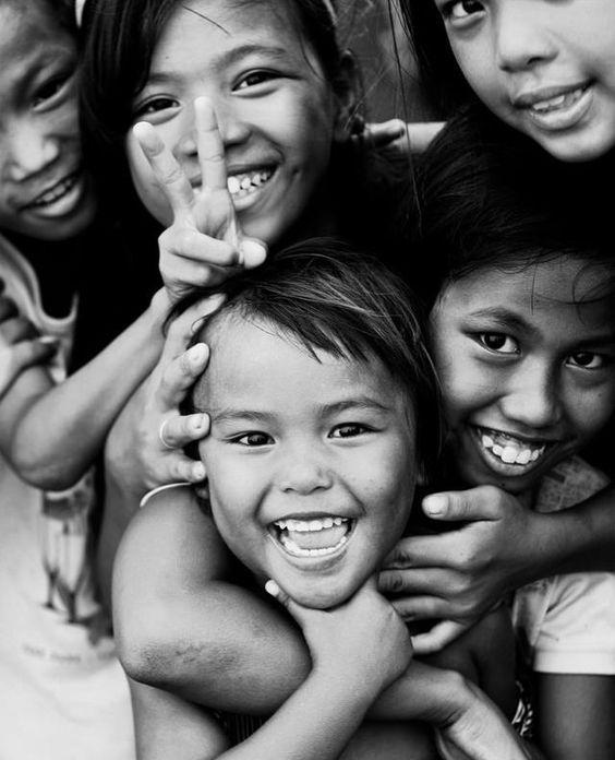 limitados en sonrisas