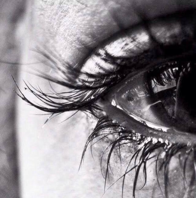 lágrimas1