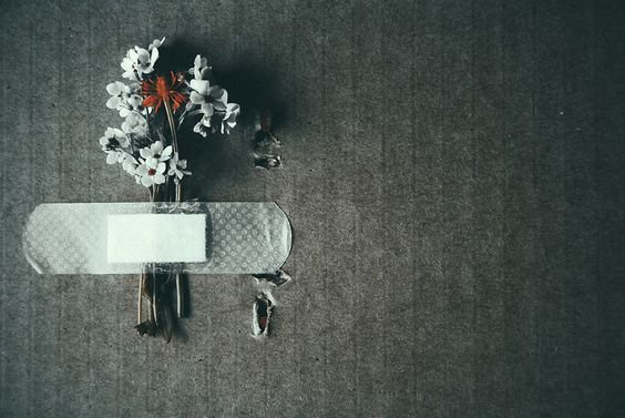 ramo de flores con tirita.jpg