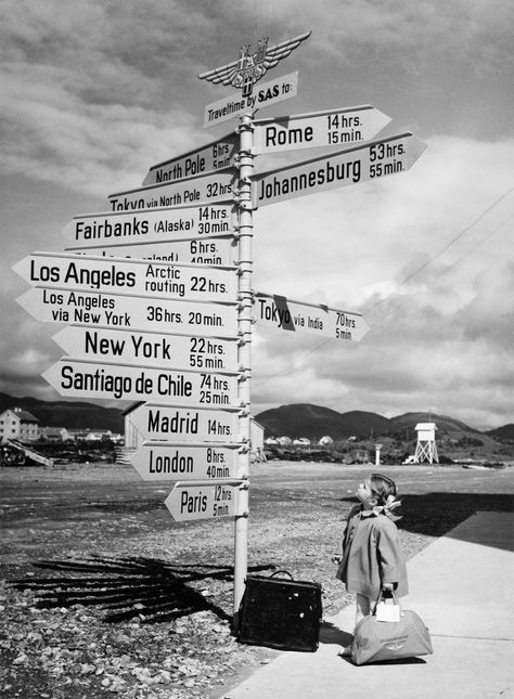 querer viajar