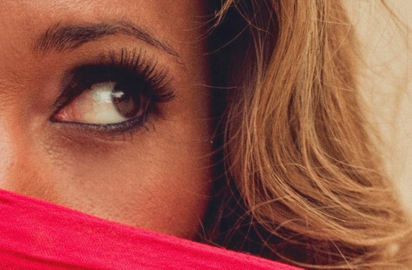 ojo Lau