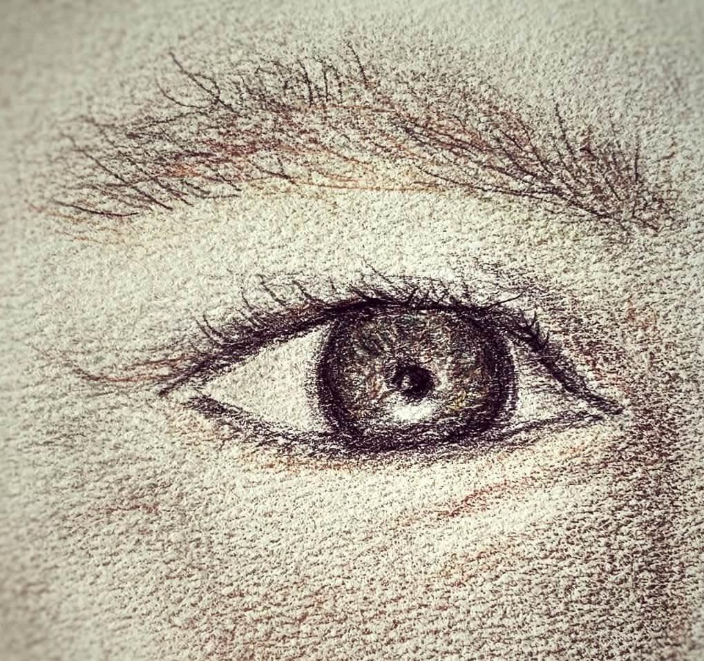 ojo-de-miguel-e1561440505133.jpg