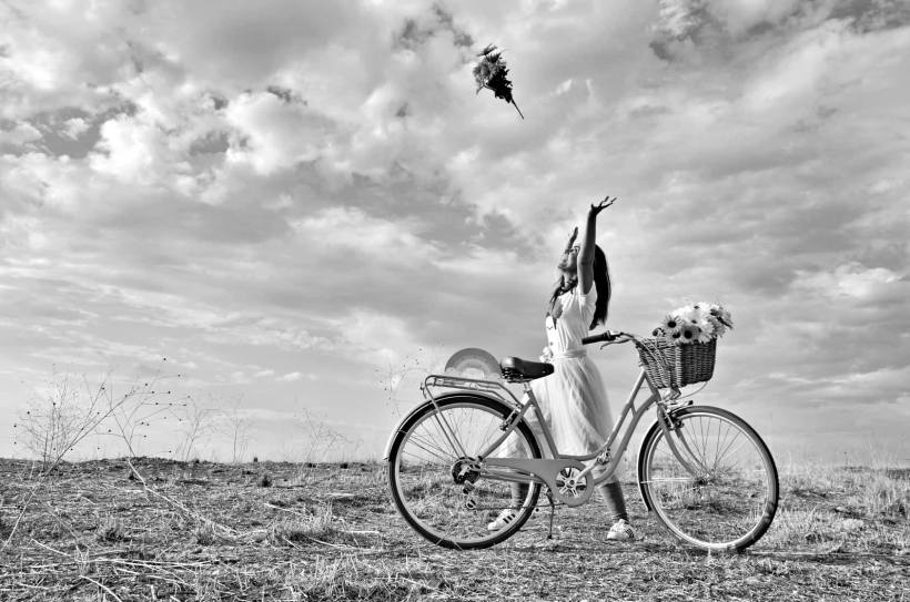 Pilu bici4.jpg